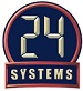 24 SYSTEMS